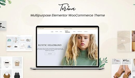 Terina-Nulled-Multipurpose-Elementor-WooCommerce-Theme-Nulled-Download