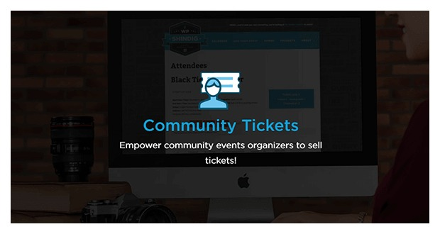 The-Events-Calendar-Pro-Community-Tickets-Addon-Nulled-Download