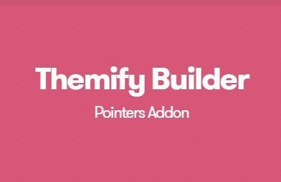 Themify-Builder-Pointers-Addon-Nulled-Download