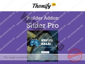Themify-Builder-Slider-Pro-Nulled-Download