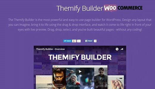 Themify-Builder-WooCommerce-Nulled-Download