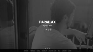 Themify-Parallax-WordPress-Theme-Nulled-Download