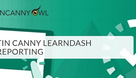 Tin-Canny-LearnDash-Reporting-Uncanny-Owl-Nulled-Download