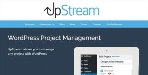 UpStream-Forms-Nulled-Download