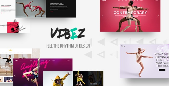 Vibez-Nulled-Dynamic-Theme-for-Dance-Studios-and-Instructors-Download
