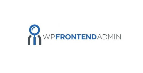 WP-Frontend-Admin-Premium-Nulled-Download