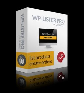 WP-Lister-Pro-for-Amazon-Nulled-Amazon-Integration-in-WordPress-Nulled-Download