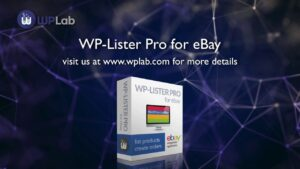 WP-Lister-Pro-for-eBay-Nulled-Download