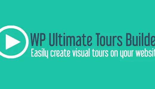 WP-Ultimate-Tours-Builder-Nulled-Download