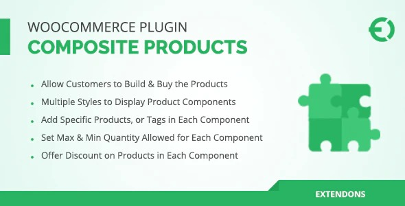 WooCommerce-Composite-Products-Nulled-Download