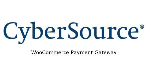 WooCommerce-CyberSource-Payment-Gateway-Nulled-download
