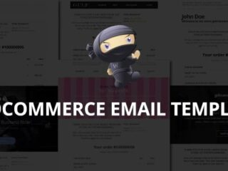 WooCommerce-Email-Template-Customizer-Nulled-Download