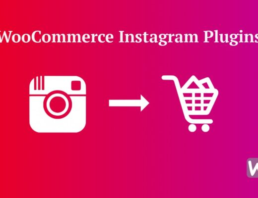 WooCommerce-Instagram-Nulled-Download