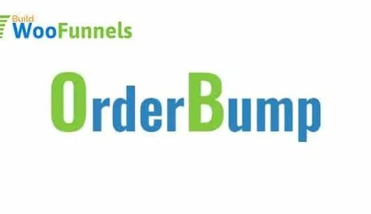 WooCommerce-Order-Bumps-WooFunnels-Nulled-Download