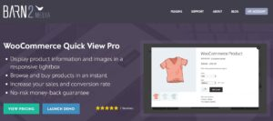 WooCommerce-Quick-View-Pro-Barn2-Media-Nulled-Download