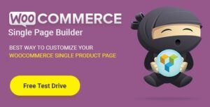 WooCommerce-Single-Product-Page-Builder-Nulled-Download