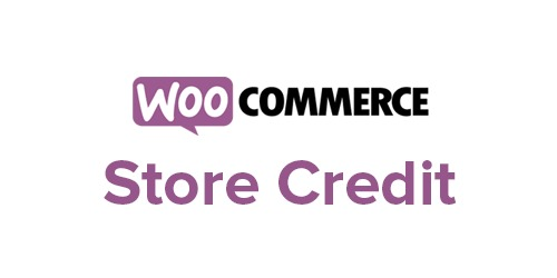 WooCommerce-Store-Credit-Nulled-Download