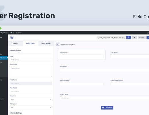 WooCommerce-User-Registration-Plugin-Custom-Fields-Validate-Login&Customer-Roles-Nulled-download