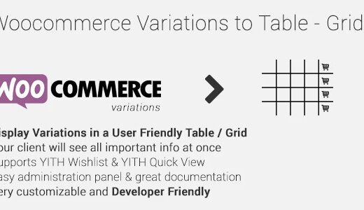 WooCommerce-Variations-Table-Nulled-download