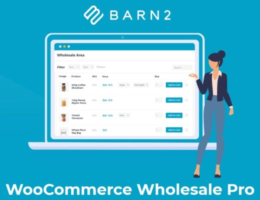 WooCommerce-Wholesale-Pro-By-Barn2-Media-Nulled-download
