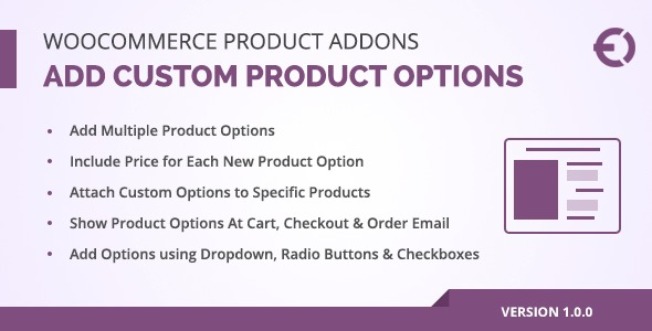 Woocommerce-Custom-Product-Addon-Nulled-Download
