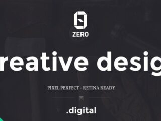 ZER0-Nulled-HTML5-digital-creative-agency-template-Nulled-download