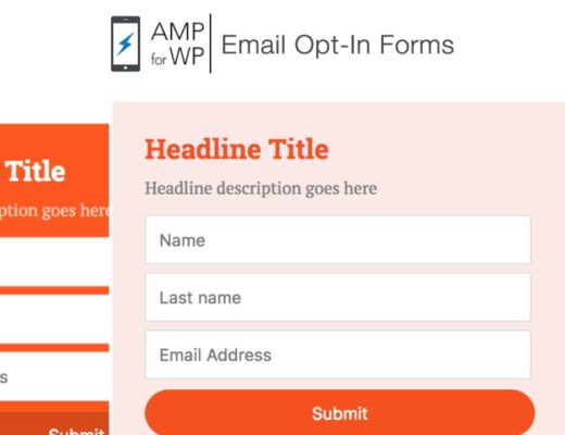 amp-for-wp-email-opt-in-forms-Nulled-Download