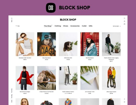 block-shop-woocommerce-theme-Nulled-download