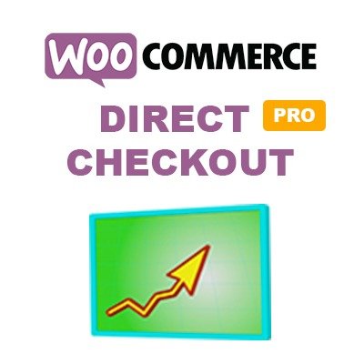 direct-checkout-pro-Nulled-Download