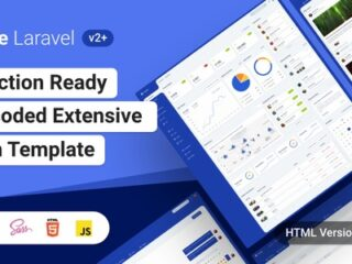downloads-midone-html-laravel-admin-dashboard-template-Nulled