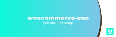 ean-for-woocommerce-by-wpfactory-Nulled-download