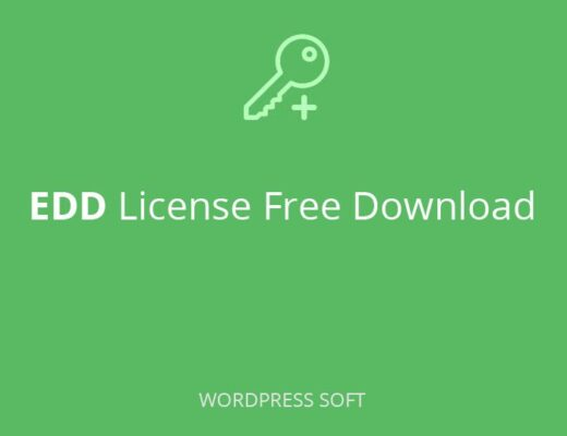 edd-License-Free-Download-Nulled