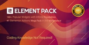 element-pack-wordpress-plugin-preview-image-Nulled-Download