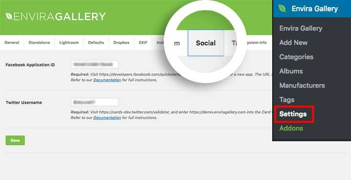 envira-enter-social-settings-Add-On-Nulled-Download