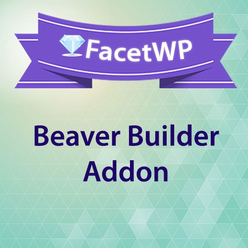 facetwp-beaver-builder-addon-Nulled-Download
