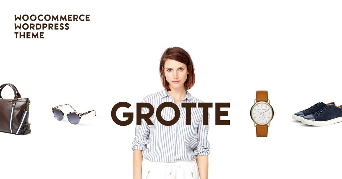grotte-a-dedicated-woocommerce-theme-nulled-download