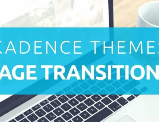 kadence-theme-page-transitions-Nulled-Download
