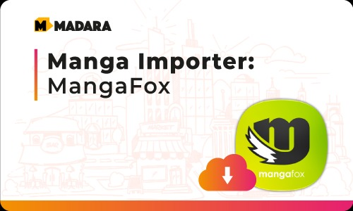 manga-fanfox-mangafox-crawler-Nulled-Download