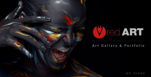 red-art-photography-art-photography-theme-Nulled-Download