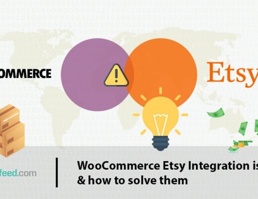 woocommerce-etsy-integration-Nulled-Download