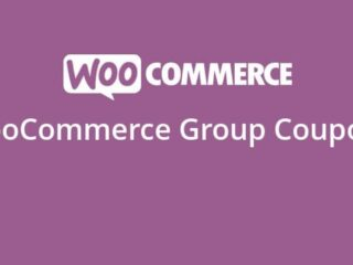 woocommerce-group-coupons-Nulled-Download