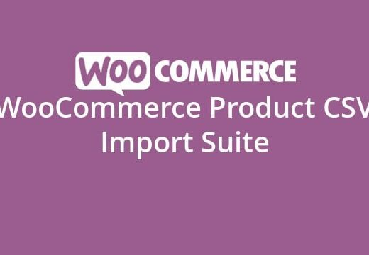woocommerce-product-csv-import-suite-Nulled-Download