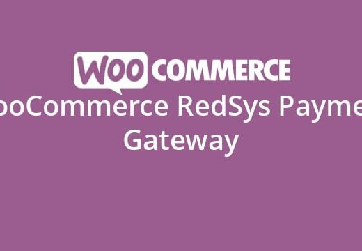 woocommerce-redsys-payment-gateway-Nulled-Download