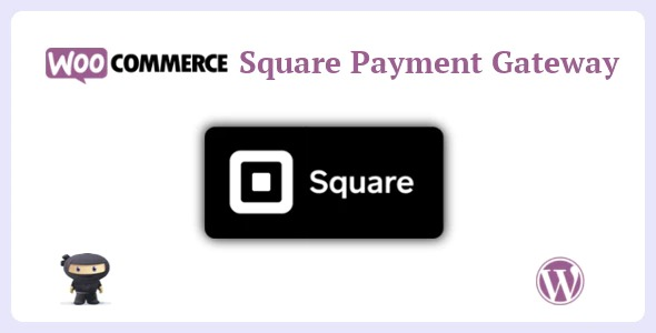 woocommerce_square_payment_gateway_featured_image-Nulled-Download
