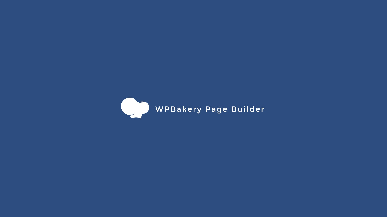 wpbakery-page-builder-for-wordpress-formerly-visual-composer-Nulled-Download
