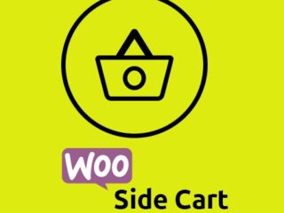 xootix-side-cart-for-woocommerce-Nulled-Download