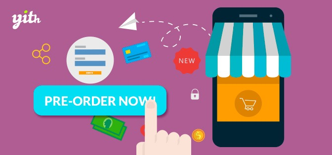 yith-woocommerce-pre-order-Nulled-Download