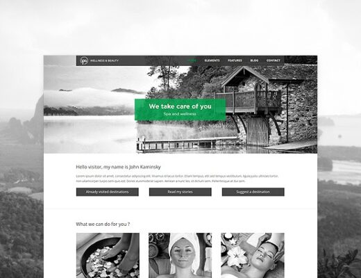 AIT-Spa-WordPress-Theme-Nulled-Download