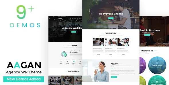 Aagan-Nulled-Startup-Business-Agency-WordPress-Theme-Download