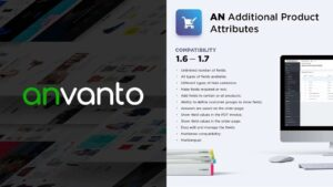Additional-Product-Attributes-Custom-Product-Fields-Nulled-Download
